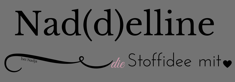 Naddelline-Logo