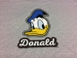 Preview: A´DONALD