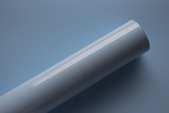 FLEXFOLIE ICE BLUE